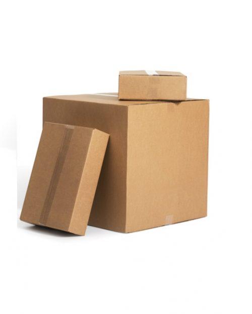 Shipping 43
